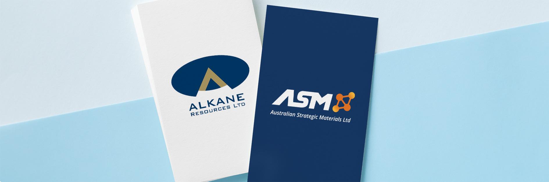 ASM demerger approved