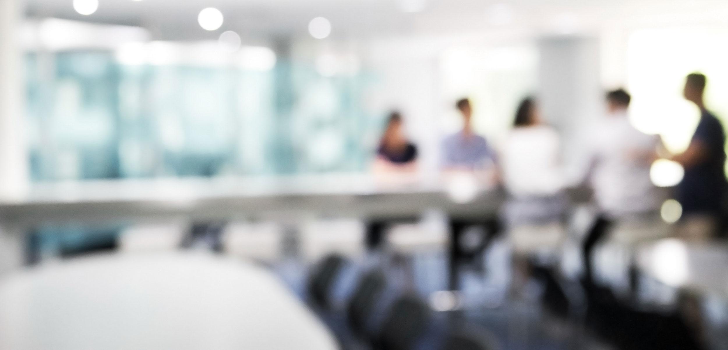 ASM boosts leadership team ahead of key decisions